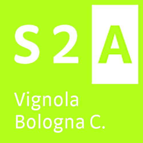 S2A Vignola-Bologna C.