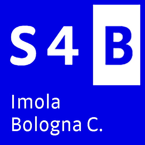 S4B Imola-Bologna C.