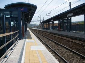pensiline di stazione_2
