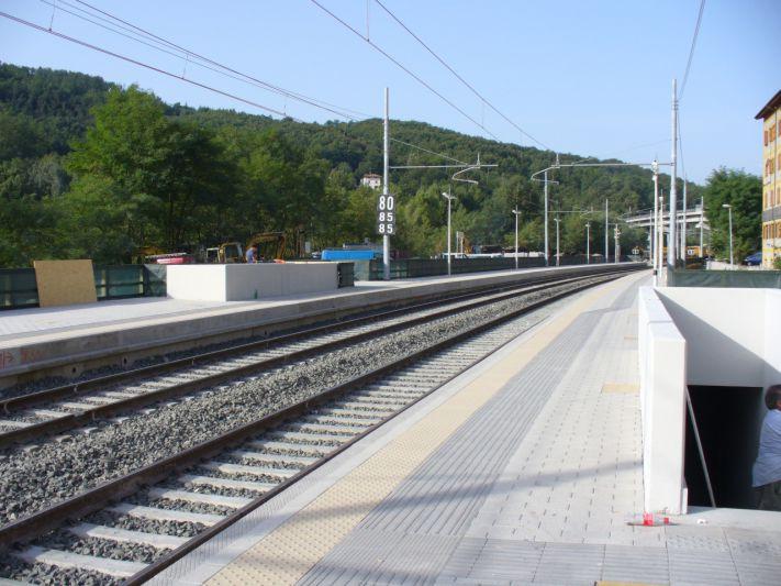 stazione di Riola_binari