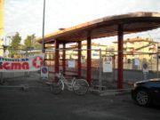 stazione di Zola Chiesa