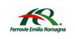FER - Ferrovie Emilia-Romagna