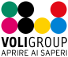 Voli Group Soc. Cooperativa