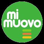 Mi Muovo