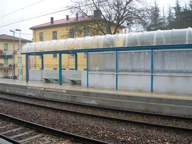 stazione di Pioppe di Salvaro_sottopasso2