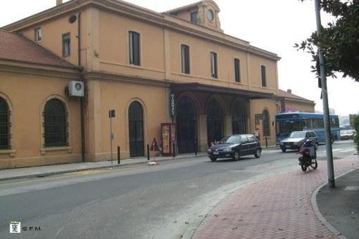 Bologna Zanolini